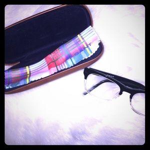 Gant Accessories - Gant Eyeglasses