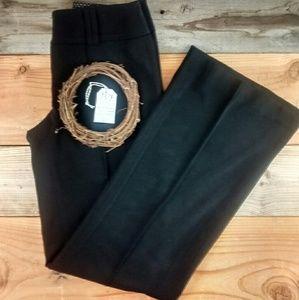 White House Black Market Pants - SALE WHBM Wide Leg Dress Pants