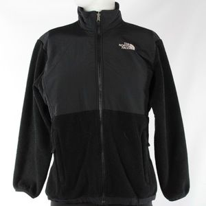 The North Face Other - The North Face Kids Xl Jacket
