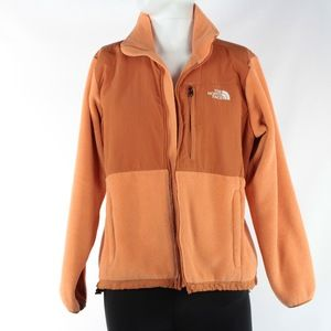 The North Face Jackets & Blazers - The North Face Womens L Jacket