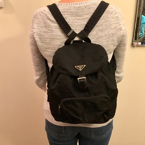 cbd7011e2762ab Prada Vela Sport Backpack. M_58c223d6d14d7bb6da00f5aa