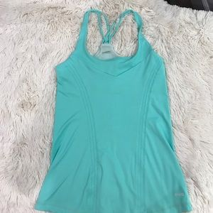 Zingara Tops - Sports top