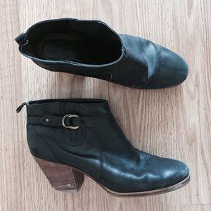 Rachel Comey Shoes - Rachel Coney Hitch Boot