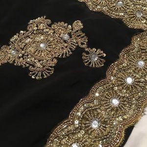 Dresses & Skirts - Indian Saree