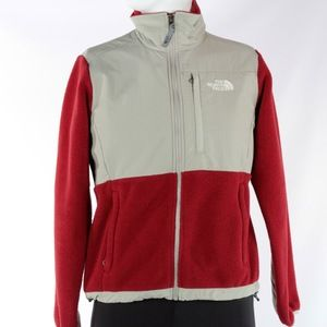 The North Face Jackets & Blazers - The North Face Womens Small Fleece Jacket