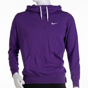 Nike Jackets & Blazers - Nike Womens Large Pullover