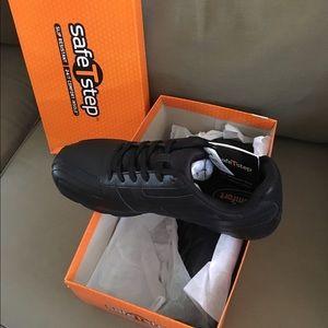 Safe T Step Men Shoes | Poshmark