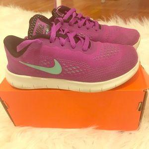Nike Other - Nike Free RN