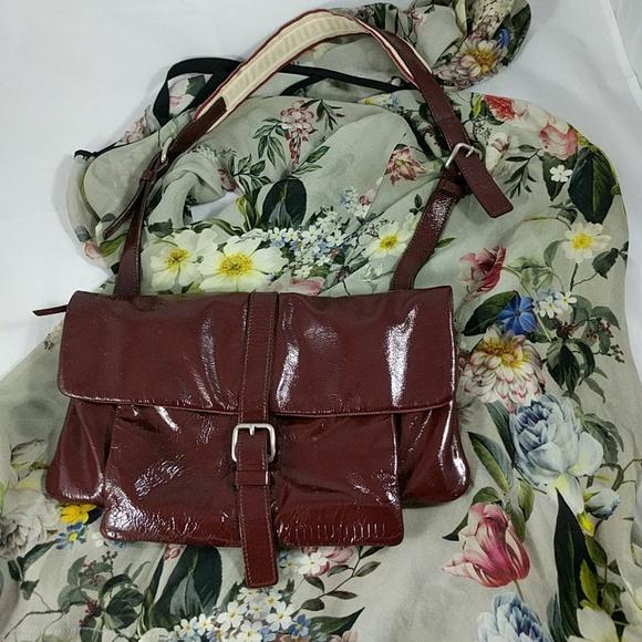 Miu Miu shoulder bag made in Italy. M 58c23b546802781cfc0154f7 0a09a1d2c0
