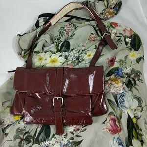 Miu Miu Handbags - Miu Miu shoulder bag made in Italy