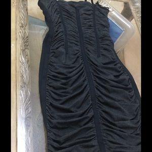 Dolce & Gabbana Dresses & Skirts - AUTHENTIC DOLCE & GABBANA DRESS