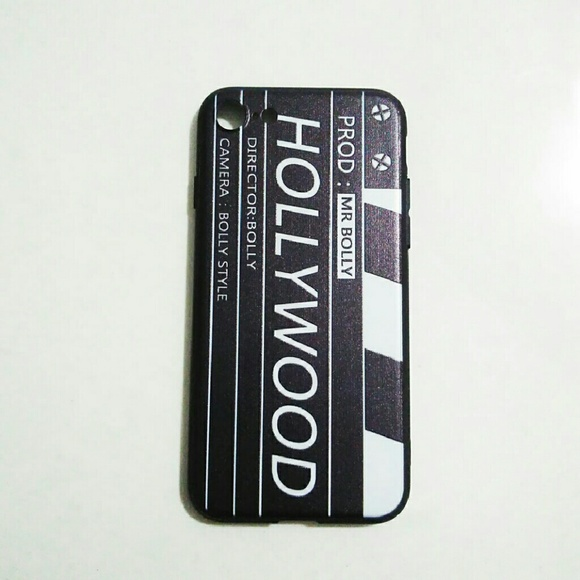 Other - iPhone case