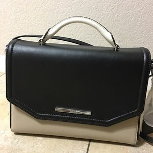 Lauren ralph lauren hopewell satchel
