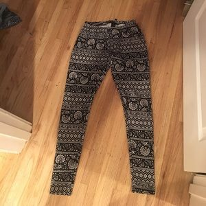 PacSun Pants - Leggings