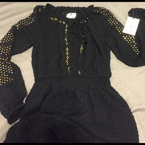 Altuzarra Dresses & Skirts - NWT Altuzarra Target Maxi Dress