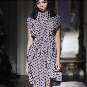 Rachel Comey Dresses & Skirts - Rachel Comey silk dress