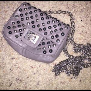 Olivia + Joy Handbags - Night out purse