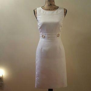 Tahari Dresses & Skirts - Tahari Summer Dress