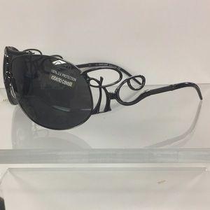 Roberto Cavalli Accessories - ROBERTO CAVALLI CAMEIA 300S Sunglasses in 731