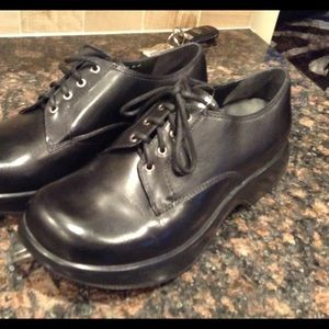 Dansko Shoes - Dansko shoes size 40 NWOT