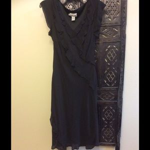 Robbie Bee Dresses & Skirts - 🌸🌺Beautiful black dress 🌸🌺