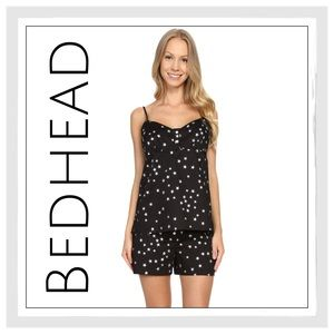 BedHead Other - ✨Bedhead Camisole Short Set✨