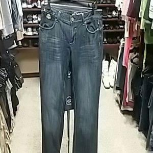 Dereon Denim - Jeans