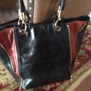 Badgley Mischka Handbags - Badgley Mischka