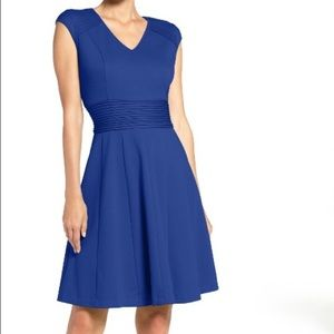 Eliza J Dresses & Skirts - Blue   Eliza j dress