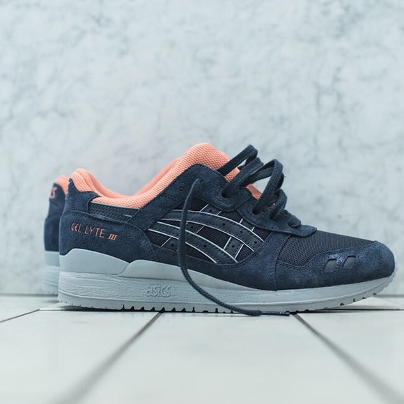 Chaussures Asics 12631Chaussures Asics | 0919e25 - scyther.site
