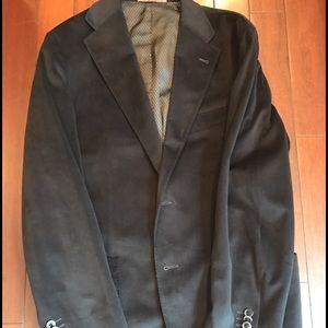 Corneliani Other - Corneliani sports jacket/blazer.  Trim fit