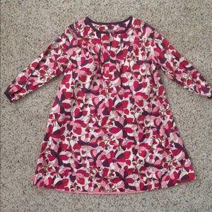Pink Chicken Other - Pink Chicken Dress