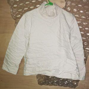Long Sleeve COS Shirt