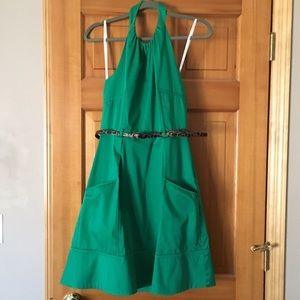 Calvin Klein Dresses & Skirts - Beautiful Calvin Klein dress