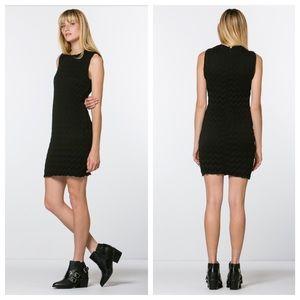 Asilio Dresses & Skirts - 🎉SALE🎉Asilio Dress