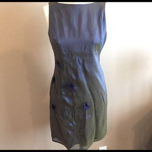 Laundry by Shelli Segal Dresses & Skirts - Laundry dress