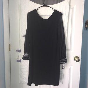 Onyx Dresses & Skirts - NWT Onyx black dress USA size 12