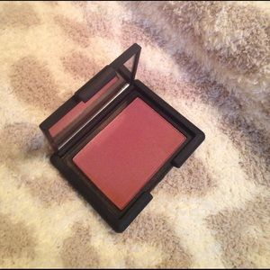 NARS Other - NARS LIMITED EDITION BLUSH