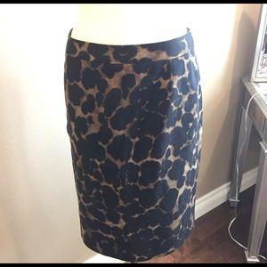 Elie Tahari Dresses & Skirts - Tahari pencil skirt