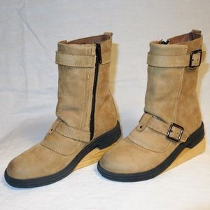 Umi Other - Umi - Morrow Boot - Size: 30