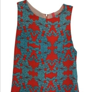 Eight Sixty Dresses & Skirts - Women's sleeveless dress