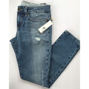 Joe's Jeans Denim - JOE'S JEANS (nwt, size 27, skinny)