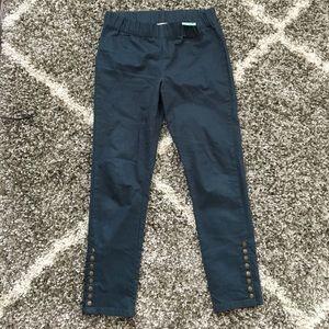 Soft Surroundings Pants - Soft Surroundings Pants
