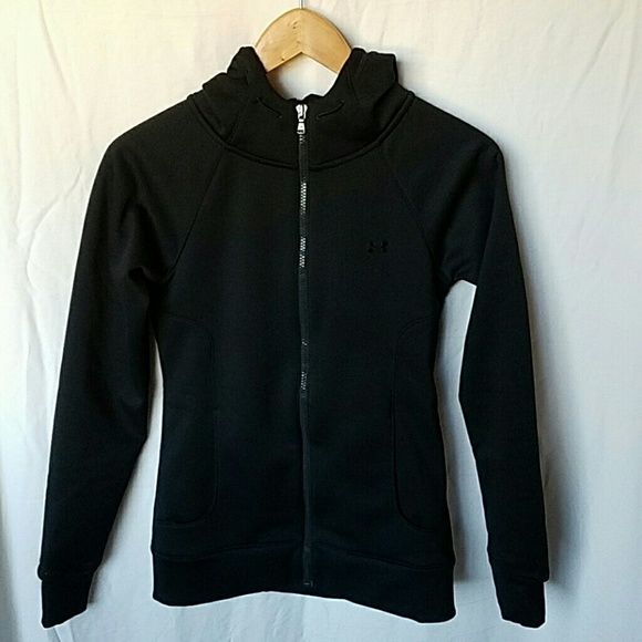 Under Armour men s XS LIKE NEW hoodie. M 58c2e89f7fab3a0eee00c3c2 f34f2a956d64