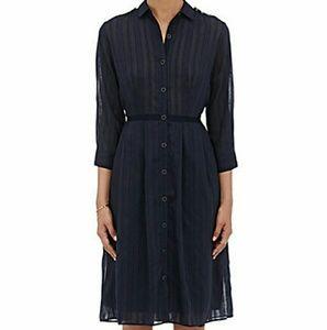 ATM Anthony Thomas Melillo Dresses & Skirts - 🌹🎉SALE🎉🌹ATM midi dress NWOT