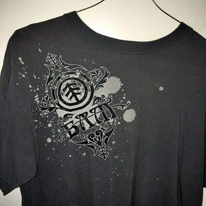 Element Other - BAM 💥 Element T-Shirt