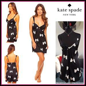 kate spade Dresses & Skirts - ❗1-HOUR SALE❗KATE SPADE Chemise