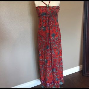 Laundry by Shelli Segal Dresses & Skirts - Shelli segel dress