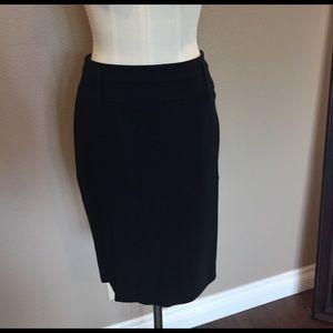 Ellen Tracy Dresses & Skirts - Ellen Tracy pencil skirt