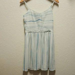 """RACHEL Rachel Roy Dresses & Skirts - Rachel Roy """"meet me in montauk"""" dress"""